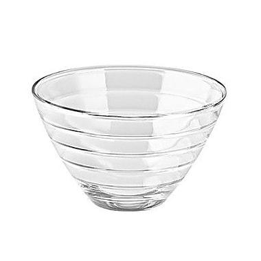 EGO Baguette Bowl (Set of 6)