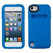 Speck Kangaskin iPod Touch 5 Pouch, Cobalt Blue