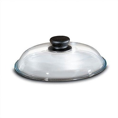 Berndes Tradition 7'' Glass Lid