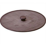 Nordic Ware Kitchenware 13'' Crispy Dry Fry Pan Cover