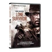 Lone Survior