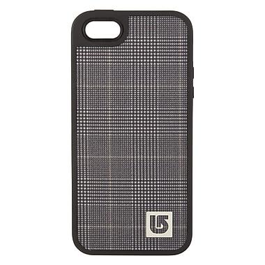 Speck - Étui Fabshell Burton pour iPhone 5, Prince Of Wales