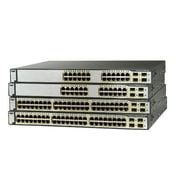 Cisco ™ N3K-C3064-ACC-KIT Network Device Accessory Kit for Nexus 3064PQ