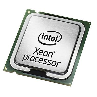 Intel® Xeon® BX80646 Quad Core E3-1241 v3 3.5 GHz Processor