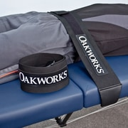 Oakworks Stabilization Strap