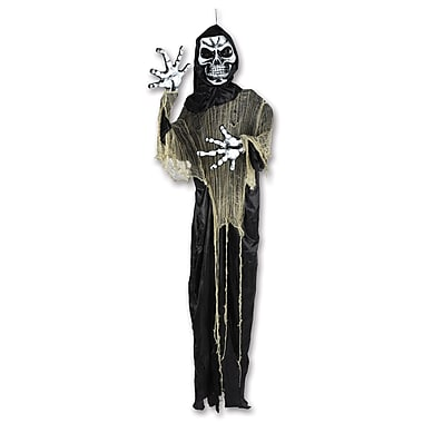 Reaper Creepy Creature, 7' 4