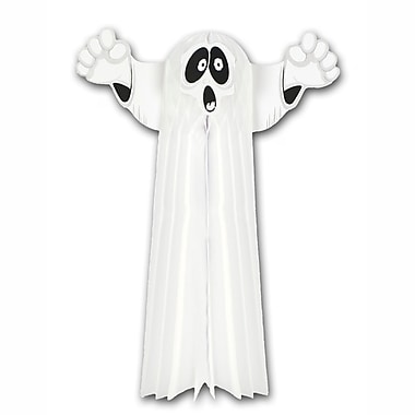 Large Tissue Hanging Ghost, 23