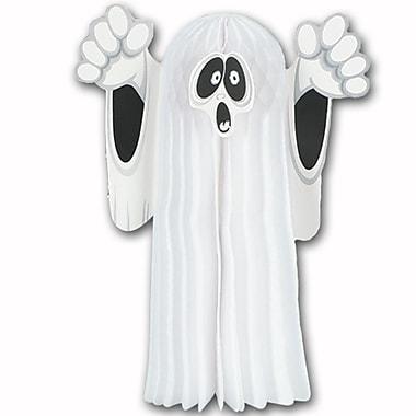 Medium Tissue Hanging Ghost, 14