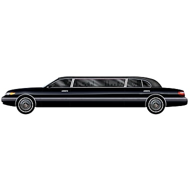Jointed Limo, 6', 2/Pack