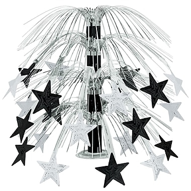 Star Cascade Centerpiece, 18