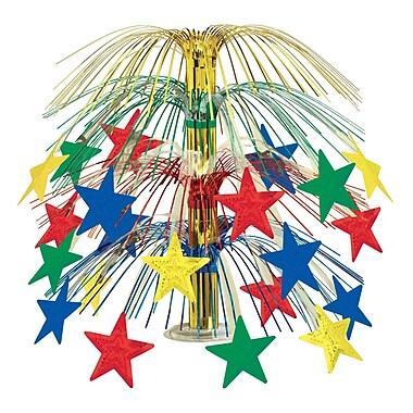 Star Cascade Centerpiece, 18