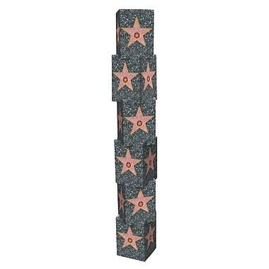 Star Column, 12