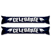 """Make Some Noise Party Sticks, 22"""", 12/Pack"""