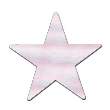 Mini Star Cutout, 5