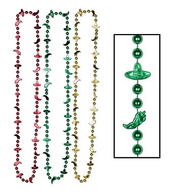 Fiesta Beads, 33