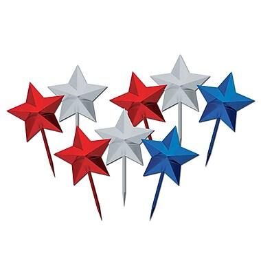 Beistle Star Picks, 3