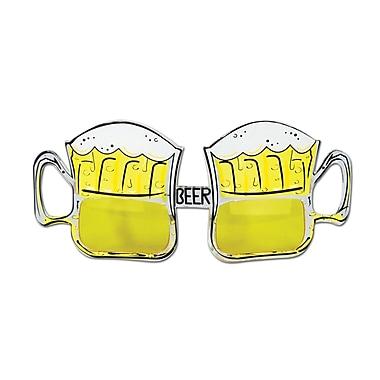 Fanci-Frames chope de bière, paq./2