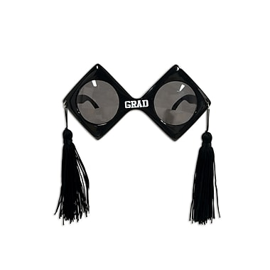 Grad Fanci-Frames, One Size Fits Most, 2/Pack