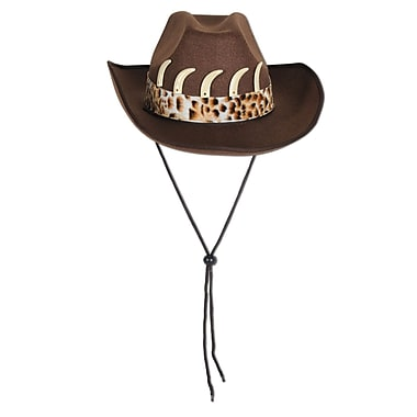 Outback Hat, One Size Fits Most