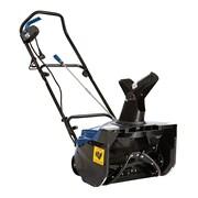 "Snow Joe SJ620 Ultra 18"" 13.5 A Electric Snow Thrower"