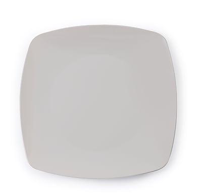 //.staples-3p.com/s7/is/  sc 1 st  Staples & Renaissance Recyclable Plastic Dessert Plates 5.5