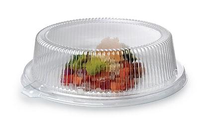 Savvi Serve Plastic Dome PET Lid 9
