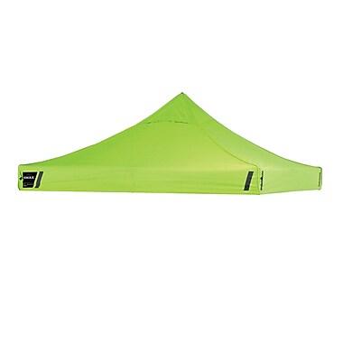 Ergodyne® SHAX® 6000C 10' x 10' Replacement Canopy
