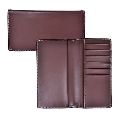 Royce Leather Screen Kindle Case, 6