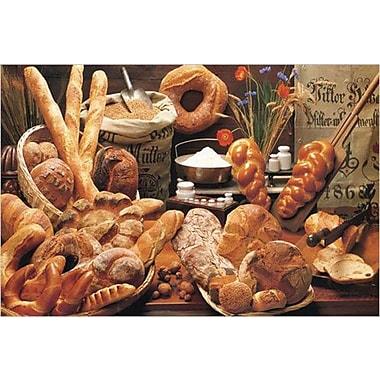 Bread Poster, 24