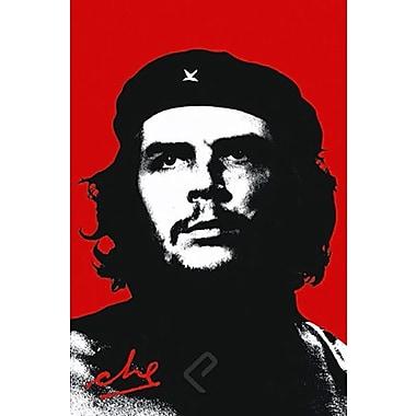 Che Guevara, affiche, 24 x 36 po