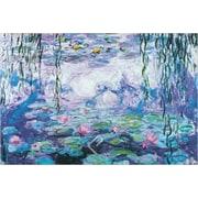 "Monet Claude Poster, 24"" x 36"""