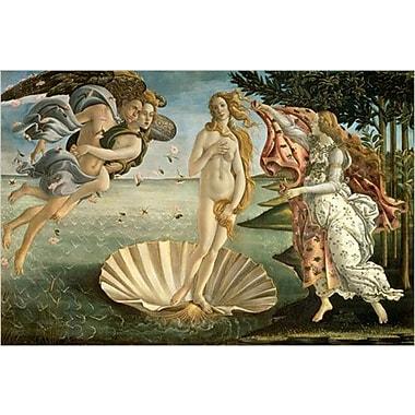 Botticelli, Sandro Poster, 24