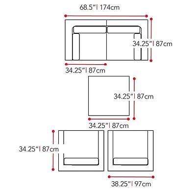 https://www.staples-3p.com/s7/is/image/Staples/m001169817_sc7?wid=512&hei=512