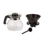 Melitta Manual Coffee Maker