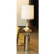 Global Views Extraterrestrial 77'' Floor Lamp