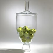 Global Views Simple Grande Vase
