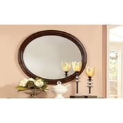 Hokku Designs Eleanora Mirror