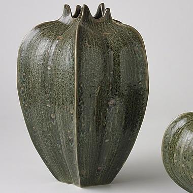 Studio A Star Fruit Large Vase