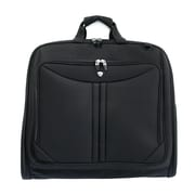 Olympia Polyester Deluxe Garment Bag