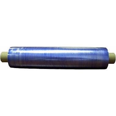 Western Plastics – Rouleau de recharge en PVC Wrapmaster, 17 po x 2000 pi