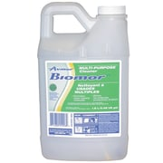 AvmorMD – Nettoyant à usages multiples BIOMOR, 1,8 L, parfumé