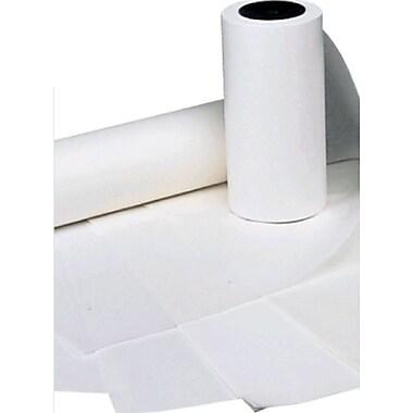 J.H.Mcnairn – Papier parchemin siliconé pour légumes de Ultrabake27, 14,5 x 20,5 po, blanc
