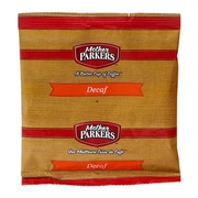 Mother Parkers H&B In-Room Decaf Coffee, 19 g