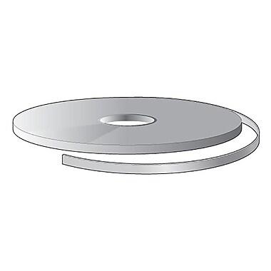 KostklipMD – Ruban magnétique, rouleau de 100 pi