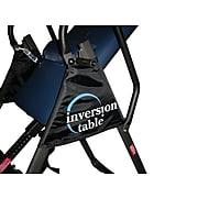 Ironman Nylon Gravity 4000 Inversion Table