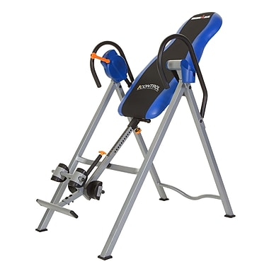 Ironman Steel, Plastic & Foam Disk Brake System Inversion Table