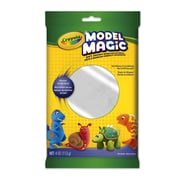 Crayola® - Pâte à modeler Model Magic, sachets de 113 g, paq./12