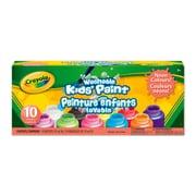 Crayola® Washable Kids' Paint