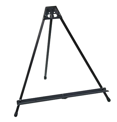 Studio Designs Light Weight Folding Easel 12.6
