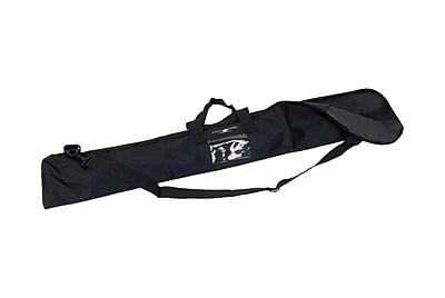 Studio Designs Easel Bag